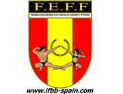 logofeff_webs
