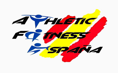 logoathleticfitness