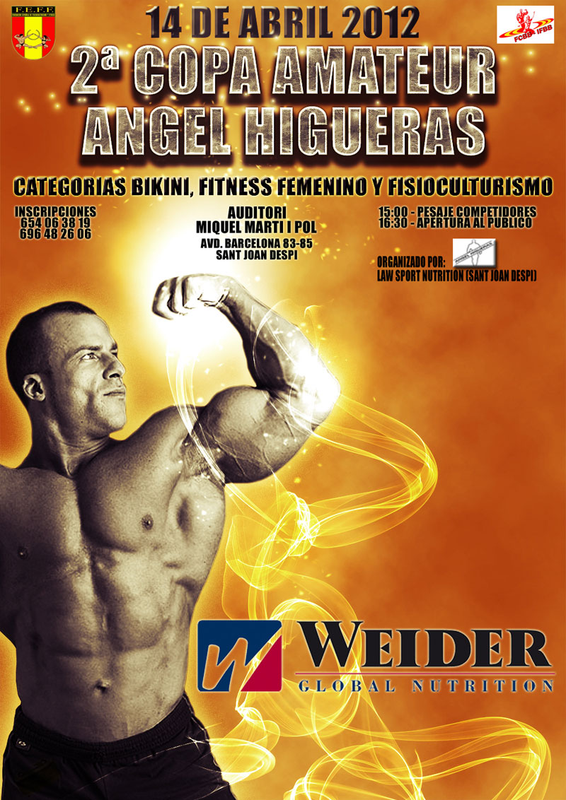 cartel_copahigueras_2012