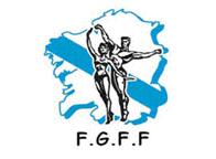 logo_fgff_lt