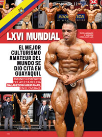 muscle_353
