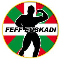 logo-euskadi-little