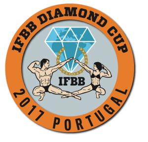 IFBB Diamond Cup Portugal @ Espino   Distrito de Aveiro   Portugal