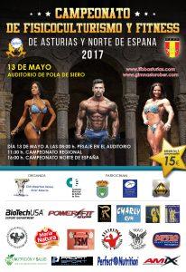 Campeonato de Asturias @ Pola de Siero   Pola de Siero   Principado de Asturias   España