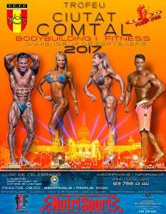 Trofeo Condal @ Barcelona | Cornellà de Llobregat | Catalunya | España