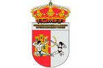 Feria de Albacete @ Albacete | Castilla-La Mancha | España