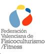 Trofeo de Villarreal @ Villarreal   Villarreal   Comunidad Valenciana   España