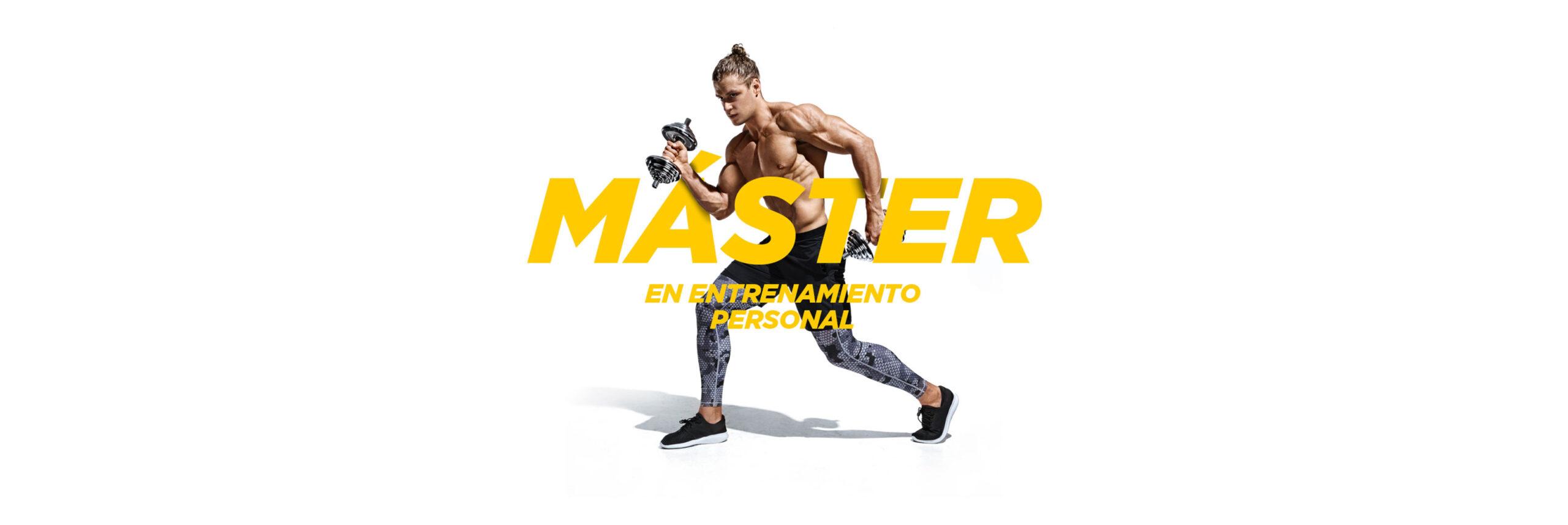 Master-pt-2