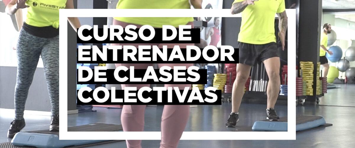 IMAGEN CURSO CLASES COLECTIVAS